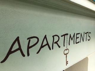 Апартаменты в АРТ-ХАУС-ЛЕЙПЦИГ